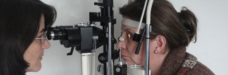024--Paciente-lentes